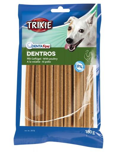 Przysmak dla psa 7 szt. / op. 180 g
