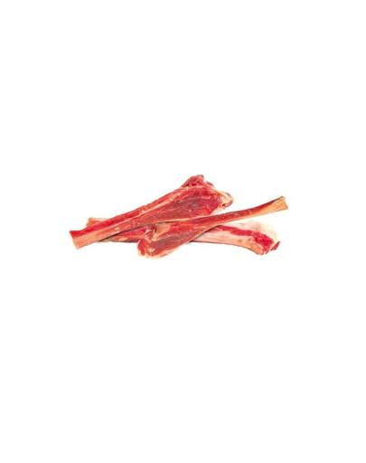 Kość wieprzowa 120 g
