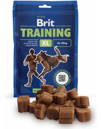 Training snack XL 500 g