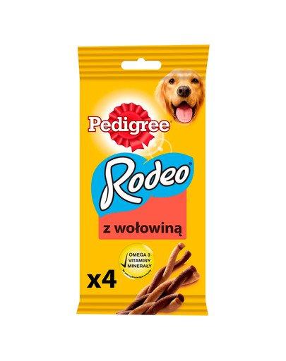 Rodeo wołowina 70 g