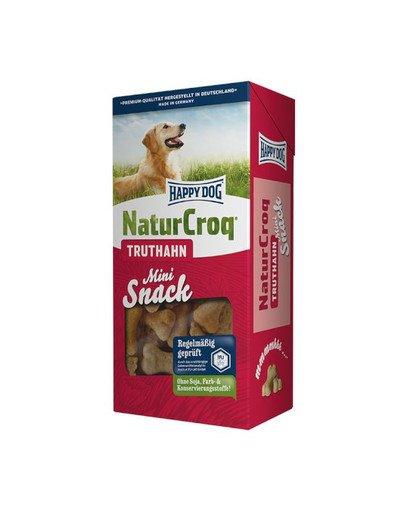 Natur Snack mini indyk 350 g