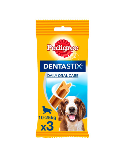 Dentastix 77 g