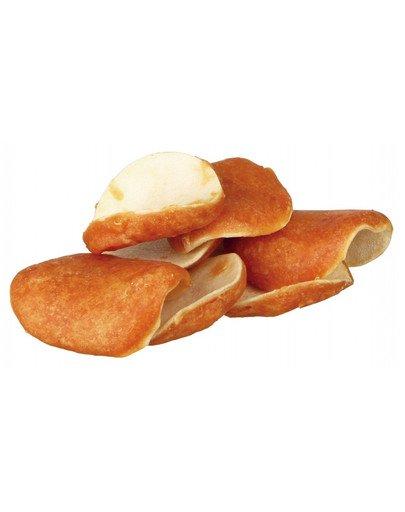 Denta fun chipsy do żucia kurczak 8 szt. 100 g