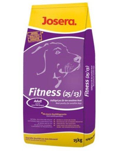 Dog Fitness dla psów wrażliwych 15 kg