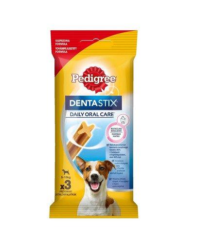 Dentastix małe rasy 45 g x 18