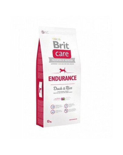 Care Endurance 12 kg