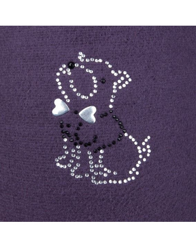 Bluza Salento M 45 cm