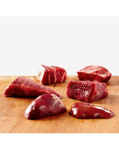 Grancarno koktajl mięsny 800 g