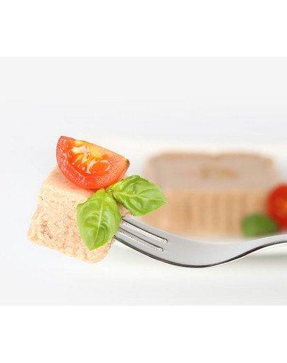 Vom Feinsten indyk z pomidorem 100 g
