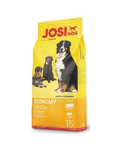 JosiDog Economy 15 kg