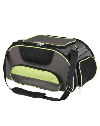 Torba Wings Do Transportu Lotniczego 28 × 23 × 46 cm, 998 g