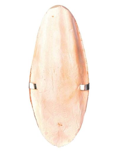 Sepia Duża Z Uchwytem 16cm
