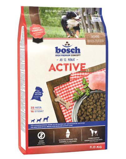 Active 3 kg