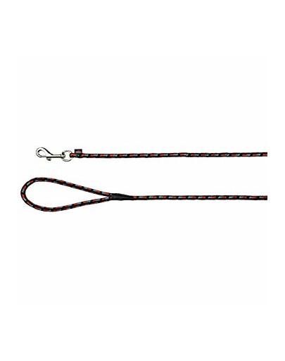 Smycz Mountain Rope 5 m/8 mm