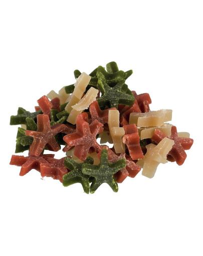 Veggie stars przysmak wegański 125 g