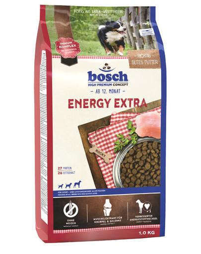 Energy Extra 1 kg