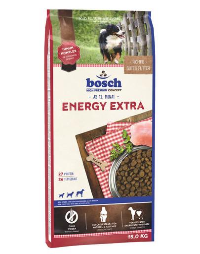 Energy Extra 15 kg