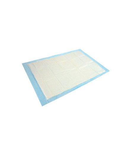 10 mat absorbujących 40 x 60cm