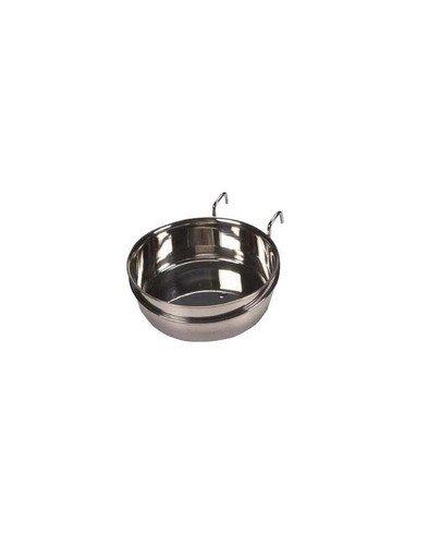 Miska metalowa zawieszana 150 ml