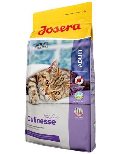 Cat Culinesse dla dorosłych kotów 10 kg