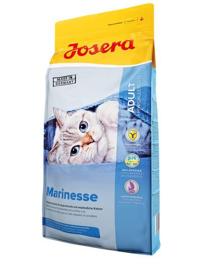 Cat Marinesse hipoalergiczna 2 kg
