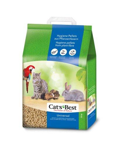 Cat'S best universal 20 l (11 kg)