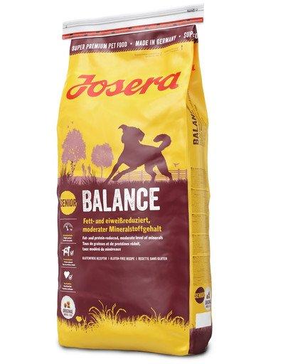 Dog Balance dla starszych psów 15 kg