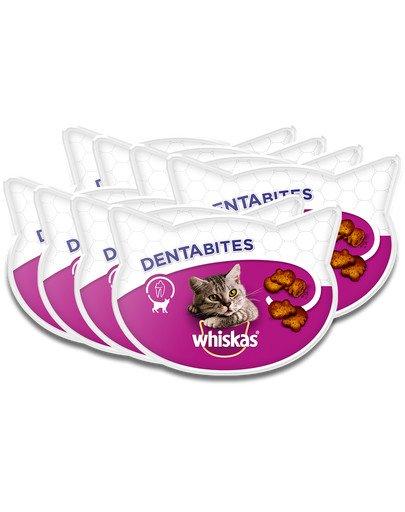 Dentabits 40g x8