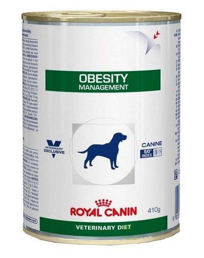 Obesity 410 g