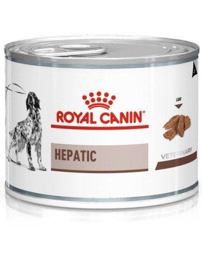 Hepatic 200 g