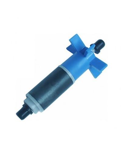 Tec EX 700/800 Impeller- wirnik do filtra