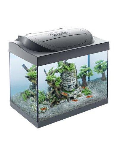 Starter Line LED 30 l Crayfish Zestaw Akwariowy dla Raków
