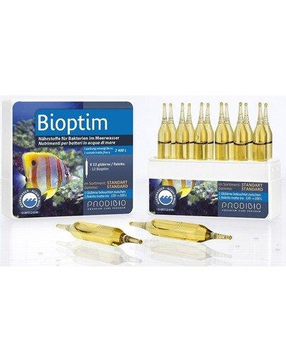 Bioptim 12 Ampułek