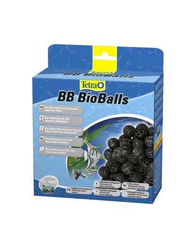 Bb Bio-Balls 2500 ml