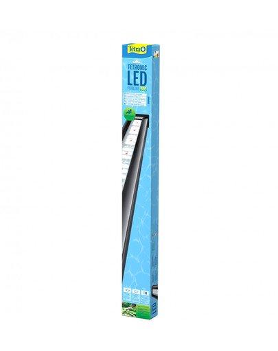 Tetronic LED ProLine 980 Growth