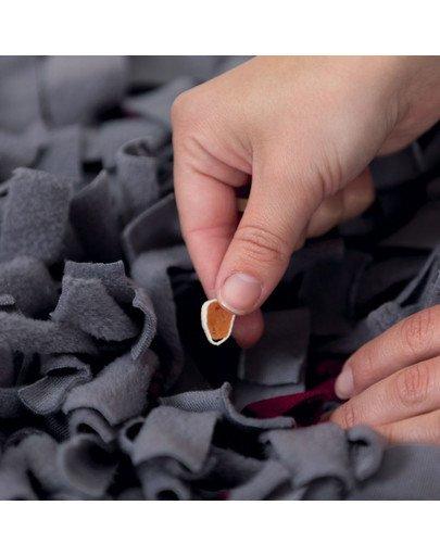 Gra aktywizująca mata węchowa Sniffing Carpet, 50 x 34 cm