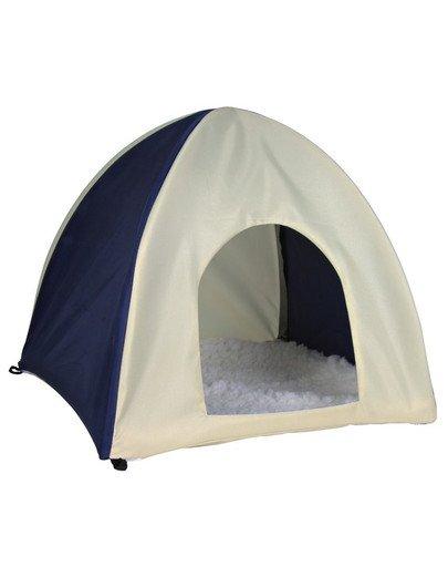 Namiot dla świnki 30x31x30 cm