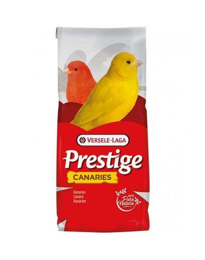 Germination Seeds Canary 20 kg - Mieszanka Do Kiełkowania Dla Kanarków