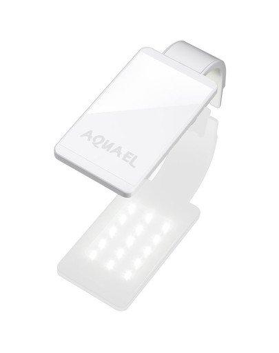 Oświetlenie LEDDY smart 2 PLANT 6W białe