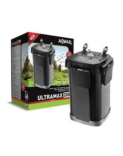 Filtr Ultramax 2000