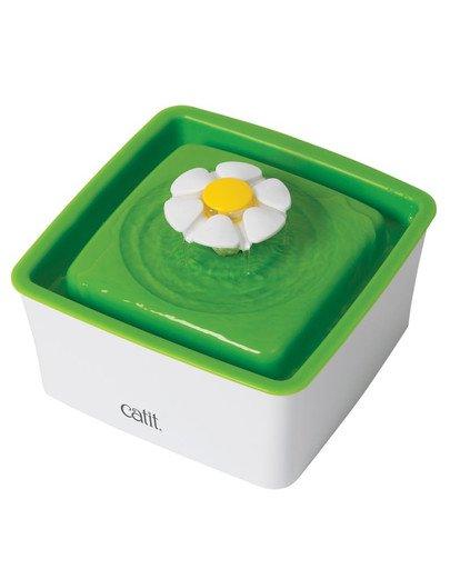 Fontanna 2.0 Flower Fountain mini