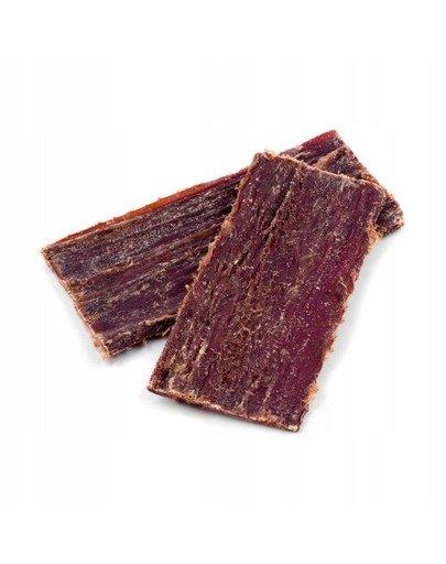 Suszone mięso wołowe 500 g