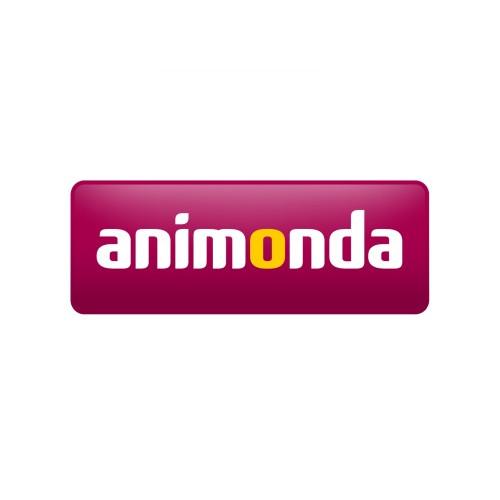 Animonda dla psa