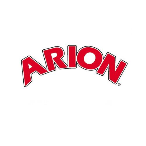 Logo Arion