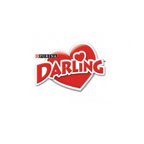 Logo Darling
