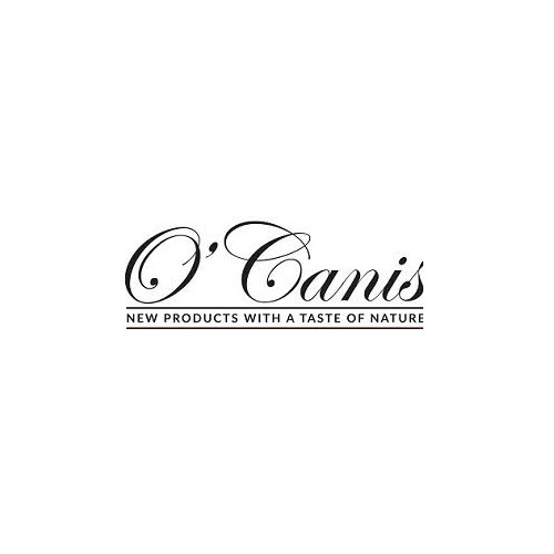 O'Canis dla psa