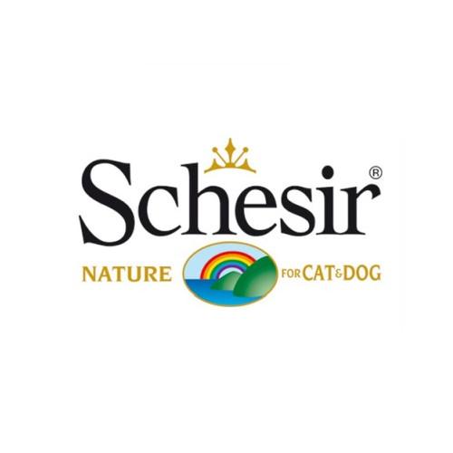 Logo Schesir
