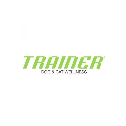 Logo Trainer