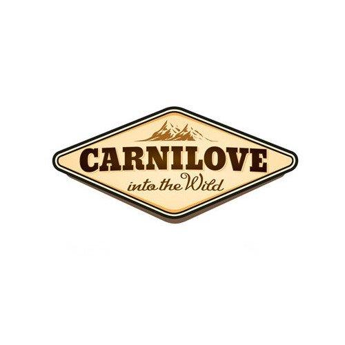 Logo Carnilove