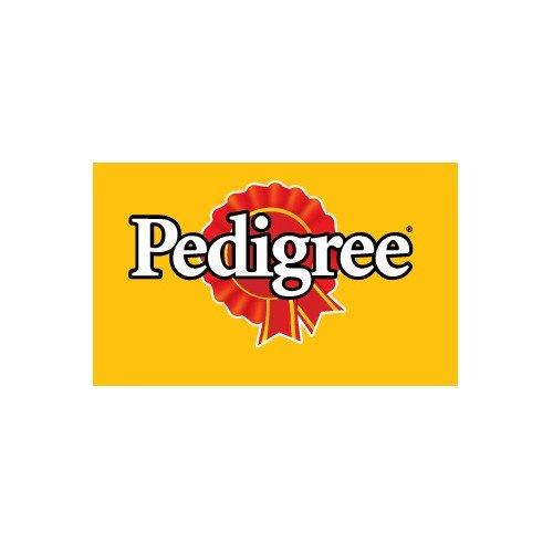 Pedigree logo